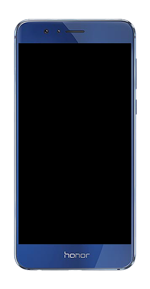 Huawei Honor 8 - Phonehouse