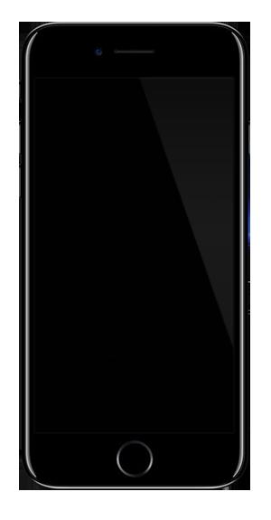 iPhone-7-plus-repairs-borehamwood