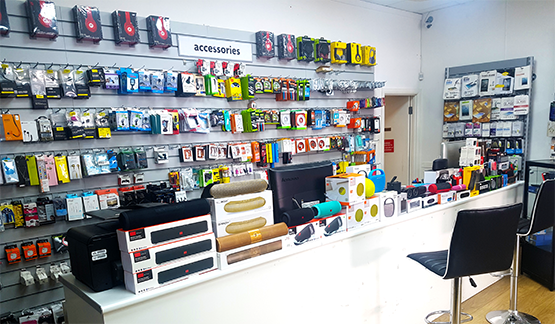 So If You Are In Borehamwood And Are Looking For Mobile Phone Repairs Or  Are Looking For Mobile Phone Accessories. Phone House Borehamwood Is The  Best Place ...